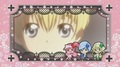 "shugo-chara - Episode 100 - ""The Birth Of Two Character Transformations!"" screencap"