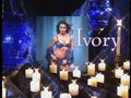 Fabulous Ivory - wwe-former-diva-ivory screencap