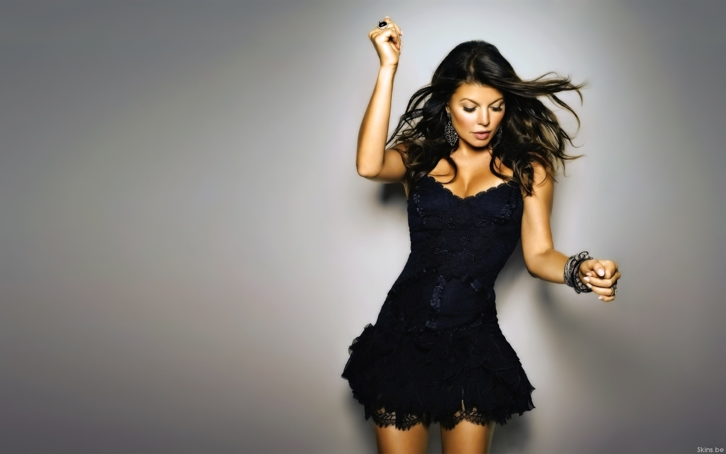 Fergie images Fergie HD wallpaper and background photos (27632808)