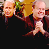 Frasier - frasier Icon