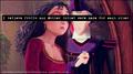 Frollo & Gothel