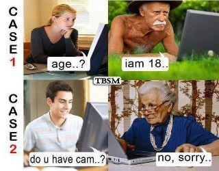 Funny:)