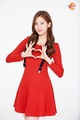 Girls' Generation Seohyun Vita500 Christmas  - girls-generation-snsd photo