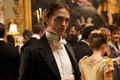 HQ Bel Ami Stills - bel-ami photo