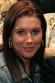 Hedvika Koller 6 - wags photo