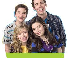 Icarly!!!!