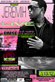 JEREMIH @DC STAR JAN. 13TH 2012 - jeremih fan art