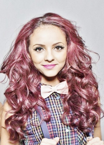 Jade Thirlwall!! Beautiful/Talented/Amazing Beyond Words!! 100% Real ♥  - allsoppa Photo