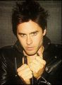 Jared Leto - hot-guys photo