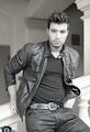 Jencarlos LifeStyle Miami new
