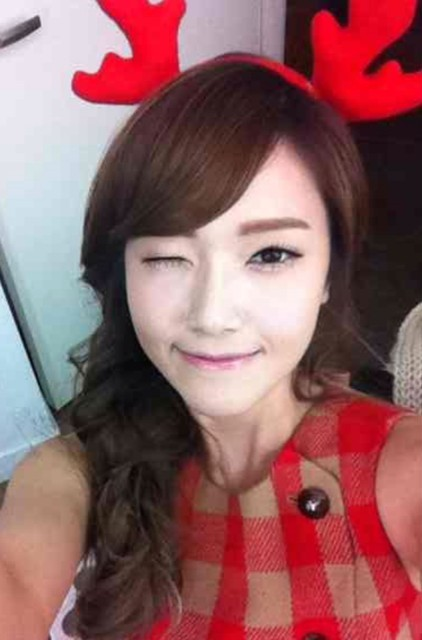 girls generationsnsd images jessica selca wallpaper and
