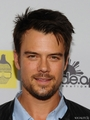 Josh Duhamel - Birthday Party - josh-duhamel photo