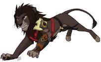 KH LIONS!!!