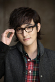 Kangta SM Entertainment Winter Album