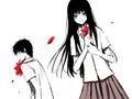 Kazehaya X Sawako