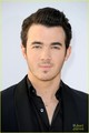 Kevin Jonas: Video Game Awards 2011 - kevin-jonas photo
