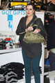 Khloe Kardashian and Lamar Odom at Kitson with Rob Kardashian - khloe-kardashian photo