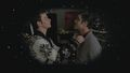 Kurt & Blaine 3x09 - kurt-and-blaine screencap