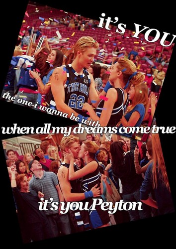 Leyton ♥ - leyton Fan Art