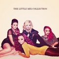 Little Mix! ALL Beautiful/Talented/Amazing Beyond Words!! 100% Real   - allsoppa fan art