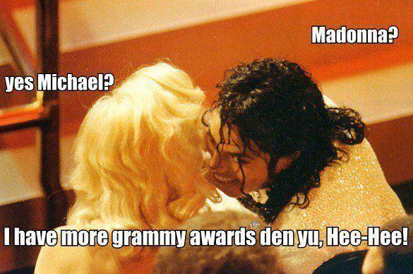 Lol we pag-ibig you Michael