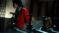 MICHAEL - MOONWALKER - michael-jackson screencap