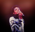 MJ ♥ - michael-jackson photo