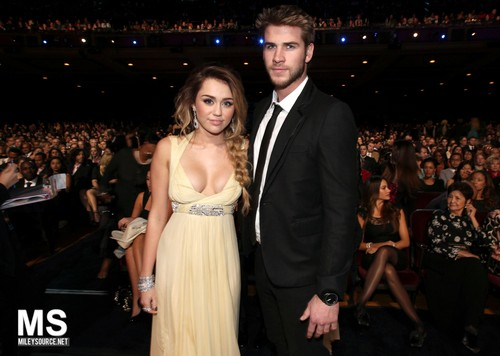 Miley Cyrus - 11/12 CNN Heroes: An All nyota Tribute - Audience