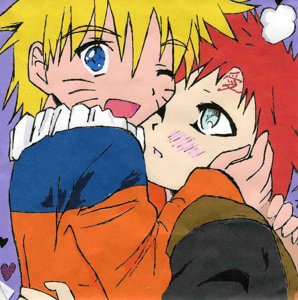 Image search: naruto and sakura and ino sex
