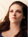 "New ""Breaking Dawn - Part 1"" pics. ♥ - cullensisters-x photo"