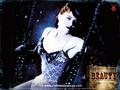 Nicole Kidman - nicole-kidman wallpaper