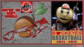 OSU BUCKEYES NUTTIN' WE CAN'T HANDLE - ohio-state-university-basketball wallpaper