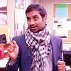 Parks and Recreation photo titled P&R