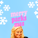 P&R - parks-and-recreation icon