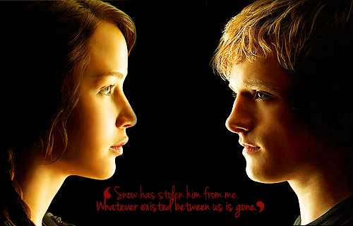 Peeta-Katniss-peeta-mellark-and-katniss-everdeen-27648819-500-320