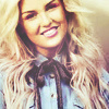 •• Aloha Life Perrie-perrie-edwards-27649761-100-100
