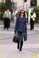 Pippa Middleton: Friend's Wedding in Suffolk! - pippa-middleton photo