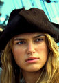 Pirates of teh Caribbean-Characters - pirates-of-the-caribbean photo