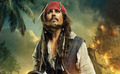 Pirates of the Caribbean-Characters