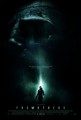 Prometheus Poster - prometheus-2012-film photo