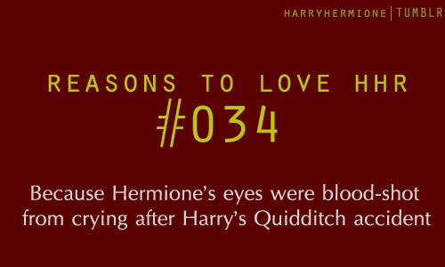Reasons to upendo Harmony