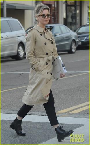 Renee Zellweger: 'Bridget Jones's Baby' Finds New Director?