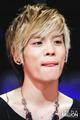 SHINee - Jonghyun