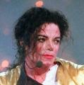 SO SEXXY ! *__* ♥♥ - michael-jackson photo