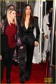 Sandra Bullock: 'Extremely Loud and Incredibly Close' Premiere! - sandra-bullock photo