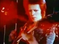 ziggy-stardust - Screencaps screencap