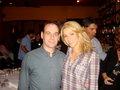 Shakira has also belonged to the Nadal family ! - shakira photo