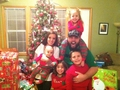 ShayTards Christmas - shaycarl-and-the-shaytards photo