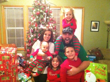 shaycarl and the shaytards images shaytards christmas wallpaper and background photos - Shaytards Christmas