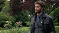 Sheriff Graham - 1x02 - The Thing You Love Most  - sheriff-graham-the-huntsman screencap